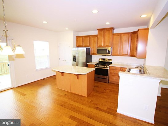 residential - seven valleys, PA (photo 3)