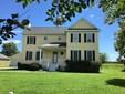 Contemporary, Single Family - Cape Charles, VA (photo 1)