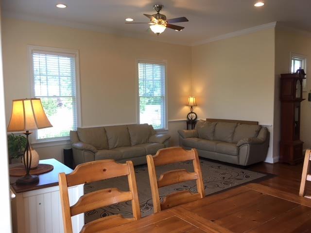 Contemporary, Single Family - Cape Charles, VA (photo 4)