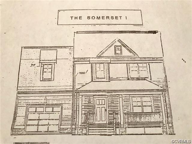 2-Story, Craftsman, Single Family - North Chesterfield, VA (photo 3)