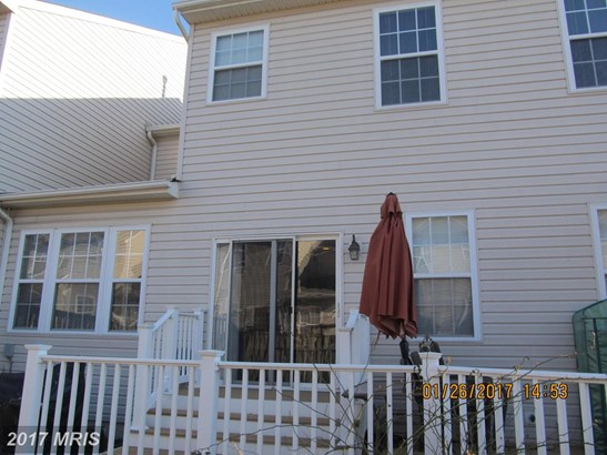 Townhouse, Colonial - MIDDLE RIVER, MD (photo 3)
