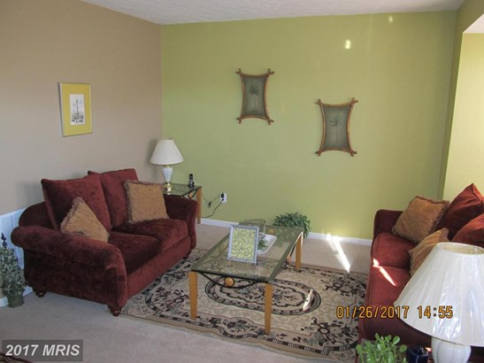 Townhouse, Colonial - MIDDLE RIVER, MD (photo 4)