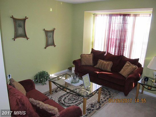 Townhouse, Colonial - MIDDLE RIVER, MD (photo 5)