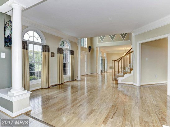 Colonial, Detached - BROOKEVILLE, MD (photo 3)