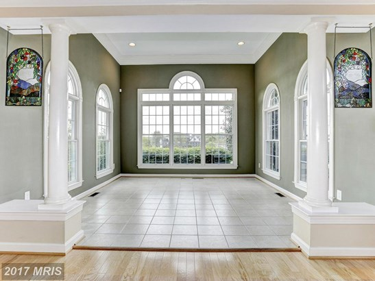 Colonial, Detached - BROOKEVILLE, MD (photo 4)