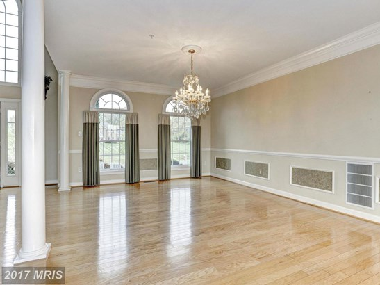 Colonial, Detached - BROOKEVILLE, MD (photo 5)