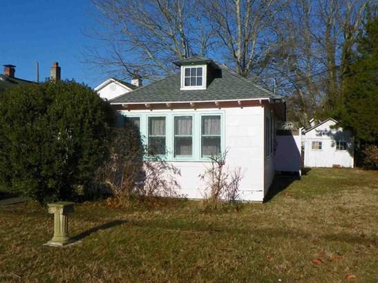 Cottage, Single Family - Cape May Point, NJ (photo 1)
