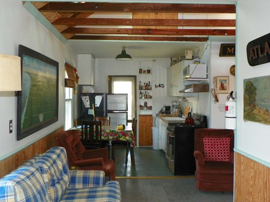 Cottage, Single Family - Cape May Point, NJ (photo 2)