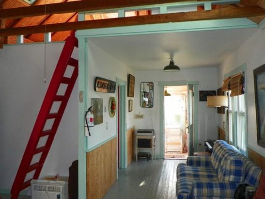 Cottage, Single Family - Cape May Point, NJ (photo 4)