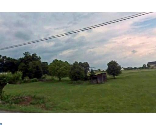 Lot-Land - ZIEGLERVILLE, PA (photo 1)