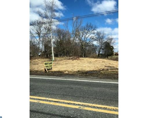 Lot-Land - ZIEGLERVILLE, PA (photo 3)