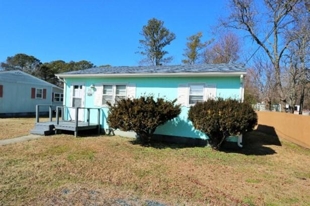 Ranch,Beach House,Bungalow, Single Family - Chincoteague, VA (photo 2)