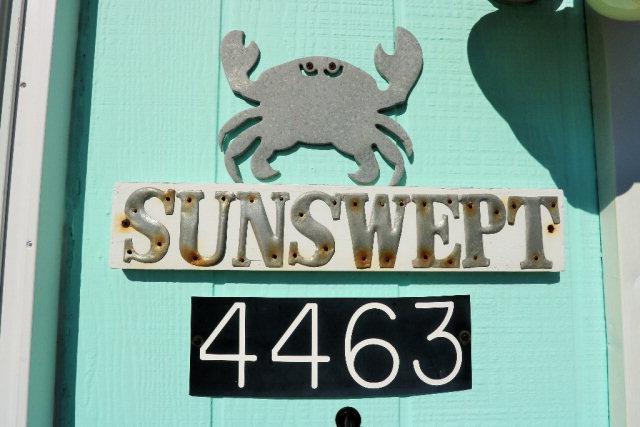 Ranch,Beach House,Bungalow, Single Family - Chincoteague, VA (photo 4)