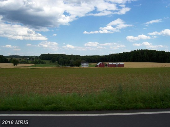 Lot-Land - HAMPSTEAD, MD (photo 1)