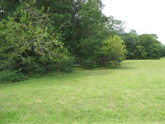 Unimprvd Lots/Land - Salisbury, MD (photo 1)