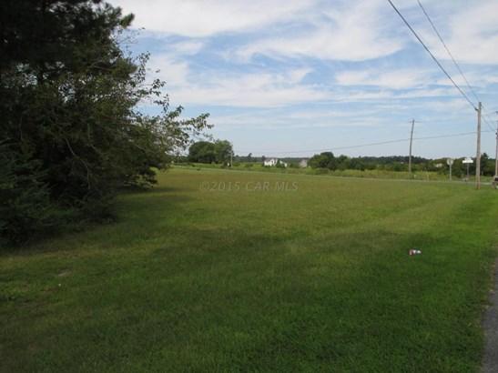 Unimprvd Lots/Land - Salisbury, MD (photo 2)