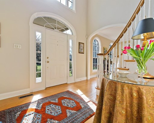 Traditional, Detached - NEWTOWN SQUARE, PA (photo 3)