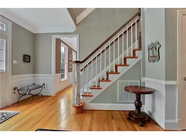 Colonial, Transitional, Single Family - Henrico, VA (photo 5)