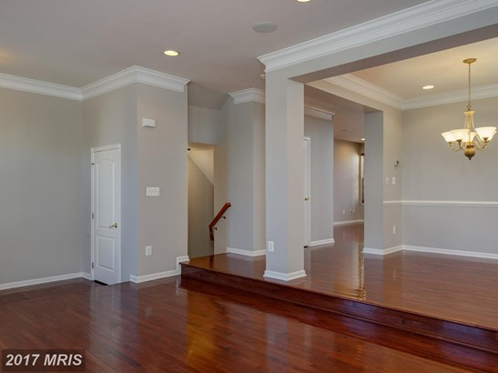 Townhouse, Colonial - PURCELLVILLE, VA (photo 5)