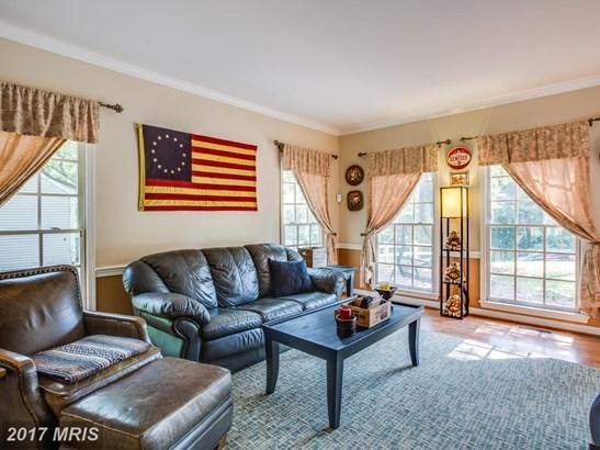 Colonial, Detached - SPOTSYLVANIA, VA (photo 4)