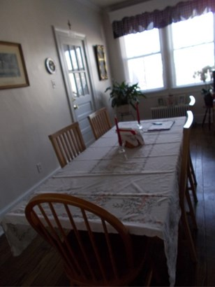 Victorian, 2 Story, Single Family - South Boston, VA (photo 4)