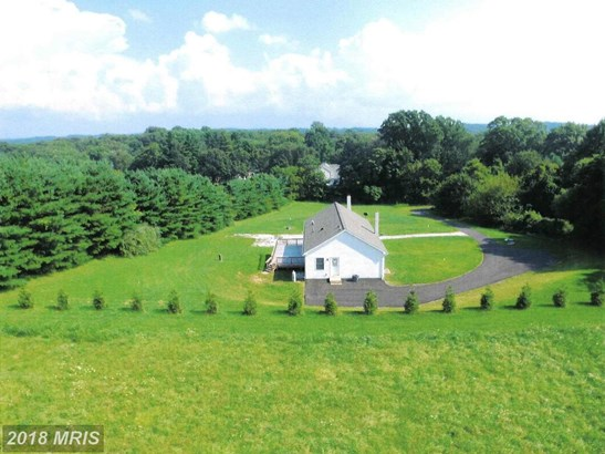 Rancher, Detached - WOODBINE, MD (photo 2)