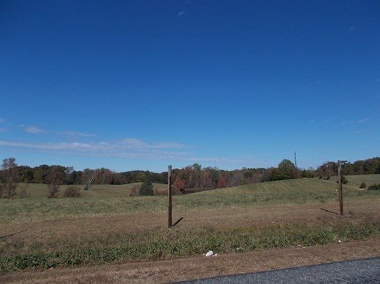 Residential, Dairy, Farmland, Horse Farm, Single Family, Other-See Remarks, Orch - Lots/Land/Farm (photo 5)