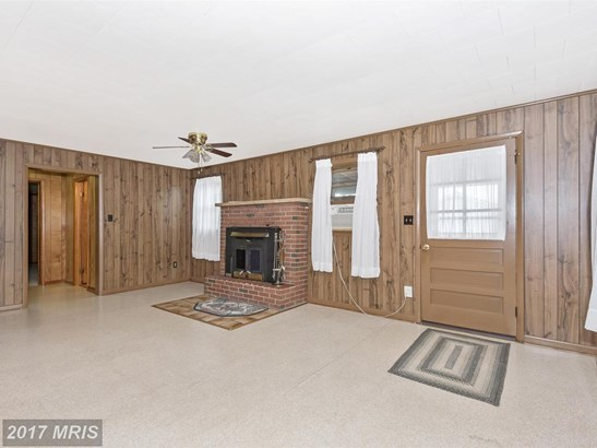 Rancher, Detached - MAUGANSVILLE, MD (photo 3)