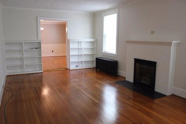 Residential, 2 Story - Roanoke, VA (photo 4)