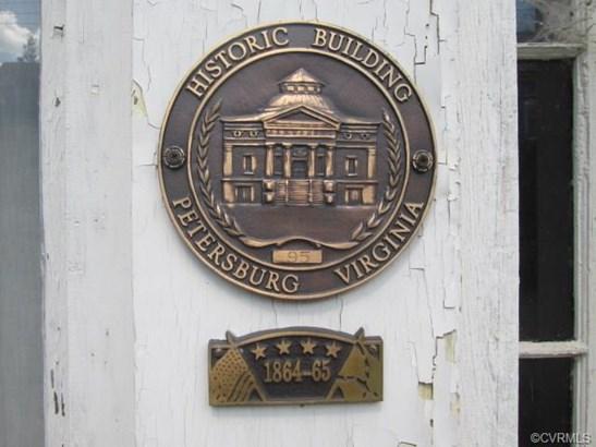 2-Story, Colonial, Multi-Family - Petersburg, VA (photo 2)