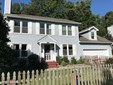 Colonial, Detached - DEALE, MD (photo 1)
