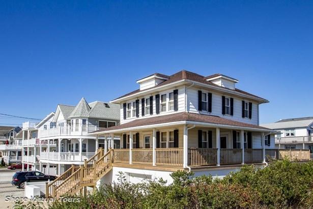 Three Story, Single Family - Sea Isle City, NJ (photo 1)
