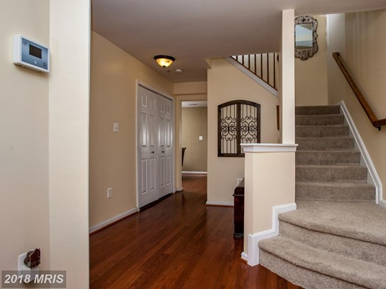 Townhouse, Colonial - GAMBRILLS, MD (photo 3)