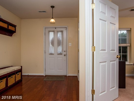 Townhouse, Colonial - GAMBRILLS, MD (photo 4)
