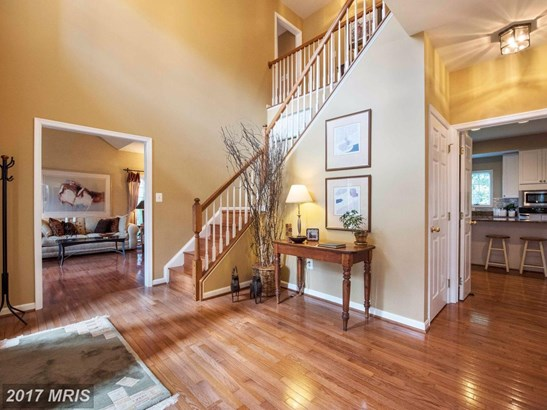 Colonial, Detached - MILLERSVILLE, MD (photo 3)