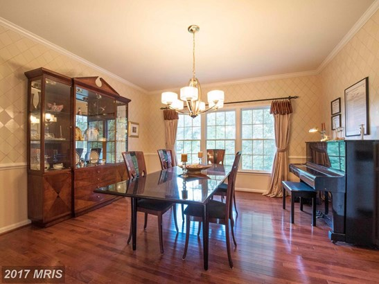 Colonial, Detached - MILLERSVILLE, MD (photo 5)