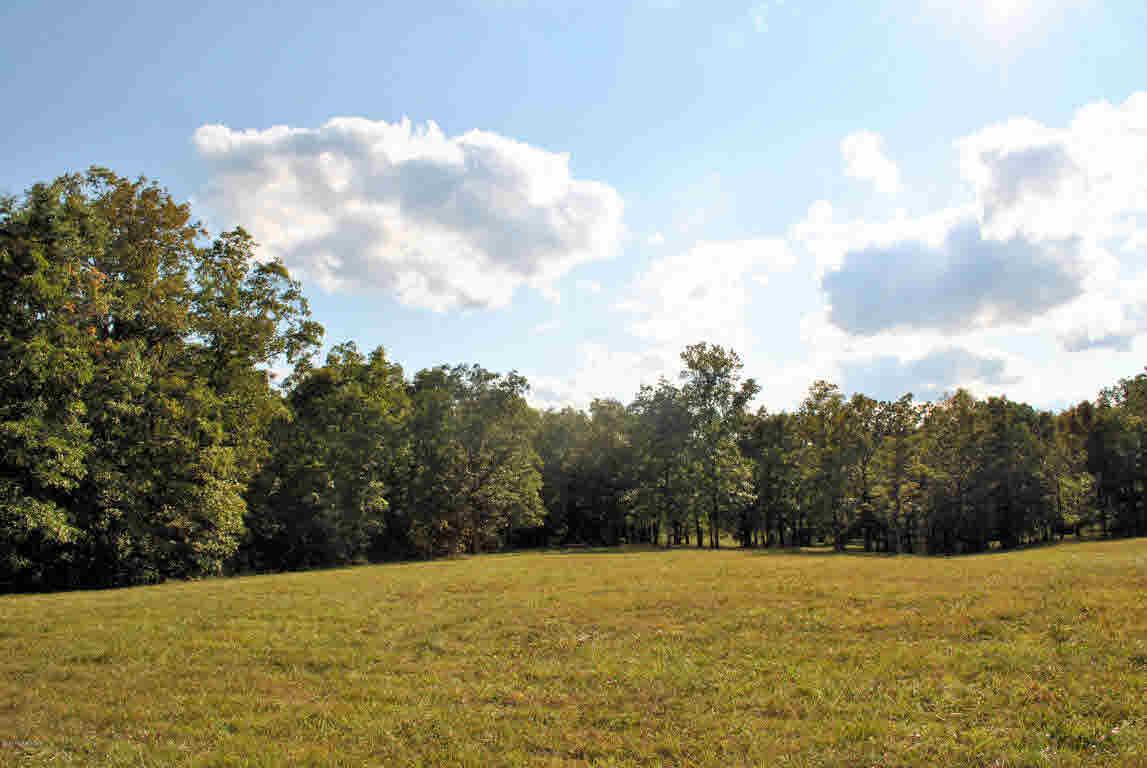 Land - Elliston, VA (photo 5)