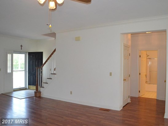 Semi-Detached, Traditional - EASTON, MD (photo 5)