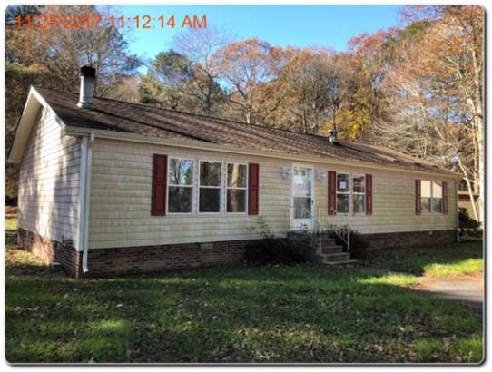Ranch, Single Family - Atlantic, VA (photo 1)
