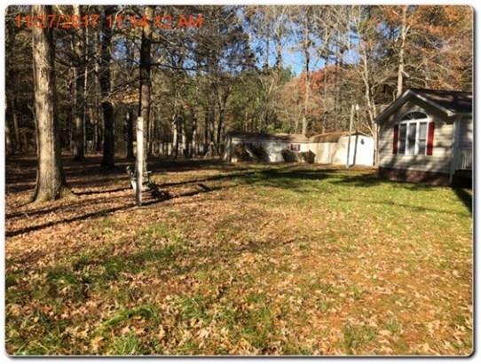 Ranch, Single Family - Atlantic, VA (photo 2)