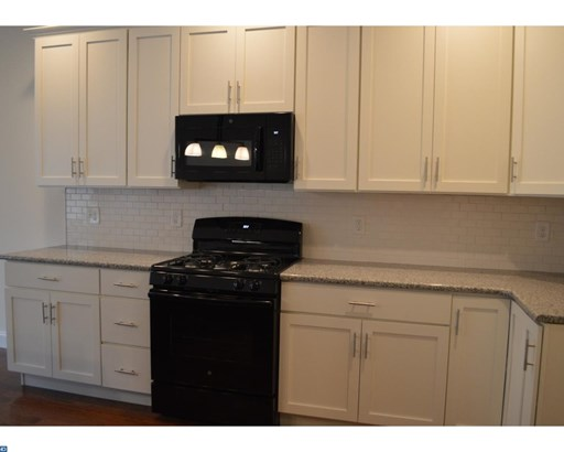 Semi-Detached, Traditional - LANSDALE, PA (photo 5)