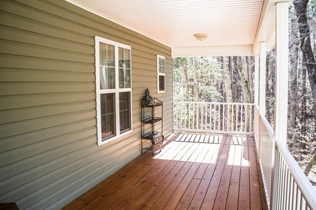 Residential/Vacation, 2 Story,Traditional - Bracey, VA (photo 5)