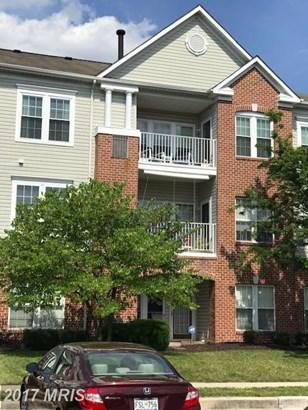 Garden 1-4 Floors, Rancher - BALTIMORE, MD (photo 2)