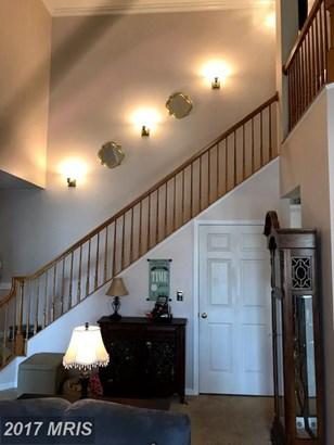 Garden 1-4 Floors, Rancher - BALTIMORE, MD (photo 3)