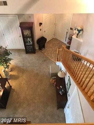 Garden 1-4 Floors, Rancher - BALTIMORE, MD (photo 5)