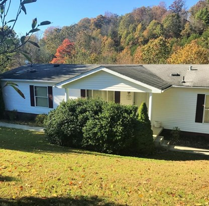 Mobile Home Double, Detached - Pulaski, VA (photo 1)