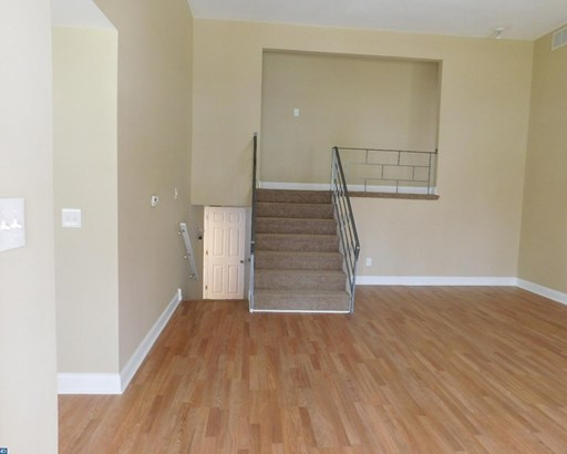 Detached, Colonial,Contemporary - CHERRY HILL, NJ (photo 2)