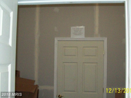 Commercial - CAPITOL HEIGHTS, MD (photo 4)