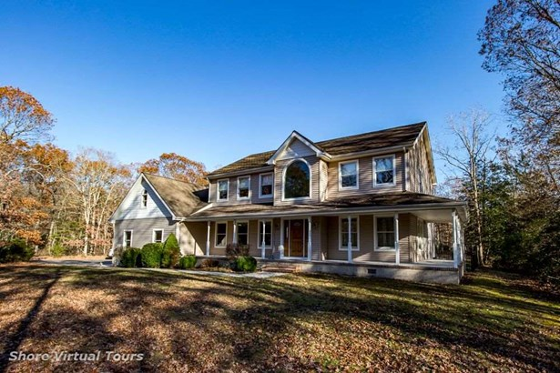Two Story, Single Family - Dennisville, NJ (photo 2)
