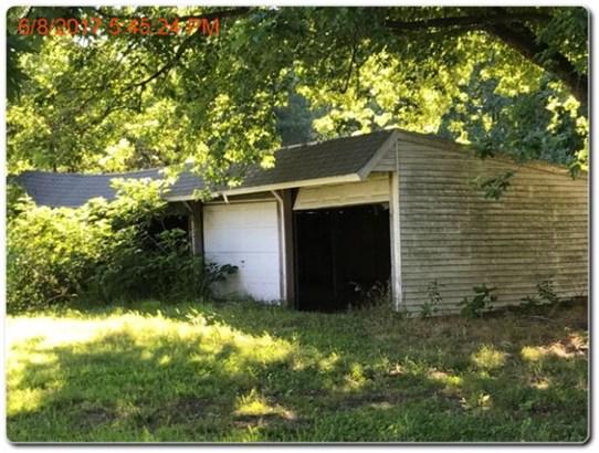 Eastern Shore Style, Single Family - Temperanceville, VA (photo 4)